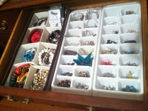 jewelry drawer after 1